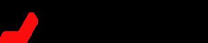 AccentAPI